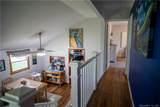 82 Ruth Ann Terrace - Photo 20