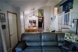 82 Ruth Ann Terrace - Photo 21
