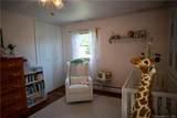 82 Ruth Ann Terrace - Photo 23