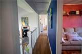 82 Ruth Ann Terrace - Photo 26