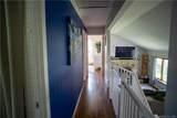82 Ruth Ann Terrace - Photo 27