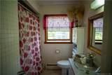 82 Ruth Ann Terrace - Photo 28