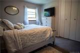 82 Ruth Ann Terrace - Photo 30