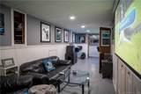 82 Ruth Ann Terrace - Photo 33