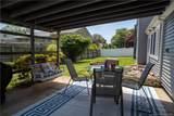 82 Ruth Ann Terrace - Photo 4