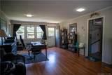 82 Ruth Ann Terrace - Photo 5