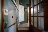 82 Ruth Ann Terrace - Photo 9