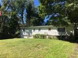 125 Chestnut Ridge Road - Photo 1