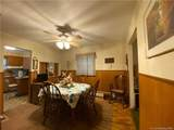 125 Chestnut Ridge Road - Photo 8