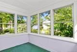 131 Whitney Ridge Terrace - Photo 12