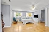 131 Whitney Ridge Terrace - Photo 20