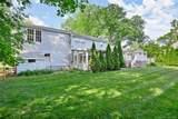 131 Whitney Ridge Terrace - Photo 31