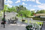 131 Whitney Ridge Terrace - Photo 34