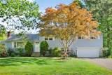 131 Whitney Ridge Terrace - Photo 35
