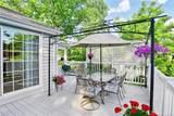 131 Whitney Ridge Terrace - Photo 4