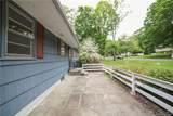 4 Fieldstone Road - Photo 3
