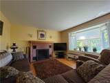 243 End Road - Photo 10