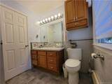 243 End Road - Photo 13