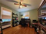 243 End Road - Photo 14