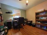 243 End Road - Photo 15