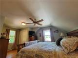 243 End Road - Photo 19