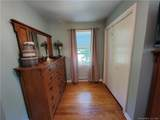 243 End Road - Photo 22