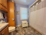 243 End Road - Photo 24