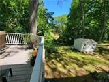 243 End Road - Photo 26