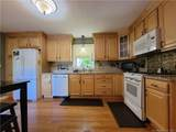 243 End Road - Photo 4