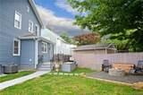 341 Strawberry Hill Avenue - Photo 21