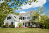 1265 Great Hill Road - Photo 1