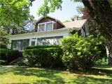 217 Woodstock Avenue - Photo 2