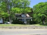 217 Woodstock Avenue - Photo 28