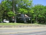 217 Woodstock Avenue - Photo 29