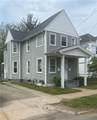 47 Park Street - Photo 1