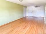 925 Longbrook Avenue - Photo 1
