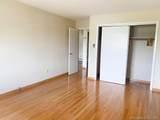 925 Longbrook Avenue - Photo 6