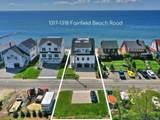 1317 Fairfield Beach Road - Photo 3