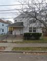 15 Dewitt Street - Photo 1