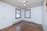 3-5 Willoughby Street - Photo 10