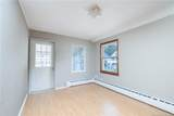 3-5 Willoughby Street - Photo 26