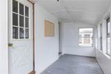 3-5 Willoughby Street - Photo 28