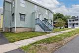 3-5 Willoughby Street - Photo 30