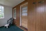 3-5 Willoughby Street - Photo 6