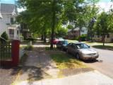 879 Elm Street - Photo 13