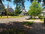 879 Elm Street - Photo 14
