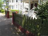 879 Elm Street - Photo 4