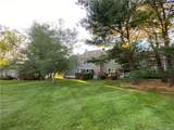257 Georgetown Drive - Photo 2