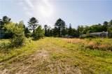 0 Pine Woods Road - Photo 6