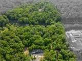 202 Turkey Hill Road - Photo 15